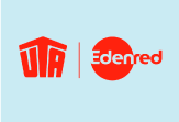 Edenred-Logo Business