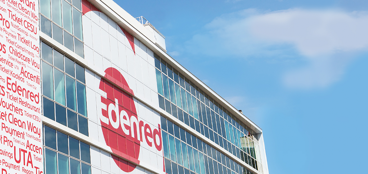 edenred_results_of_the_2018_dividend_reinvestment_plan