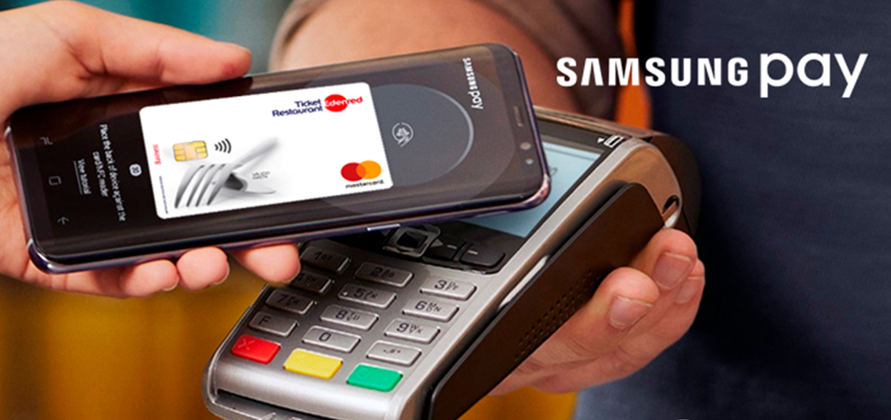 edenred_enhances_its_mobile_payment_offering_in_spain_with_samsung_pay
