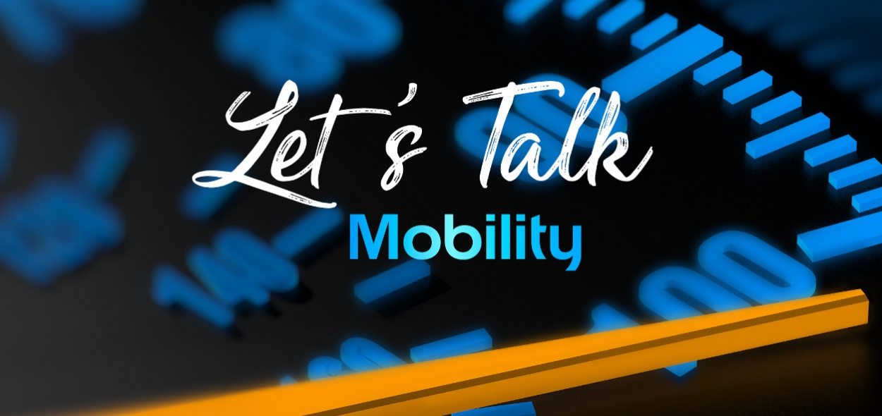 lets_talk_mobility_revivez_le_debat_en_replay