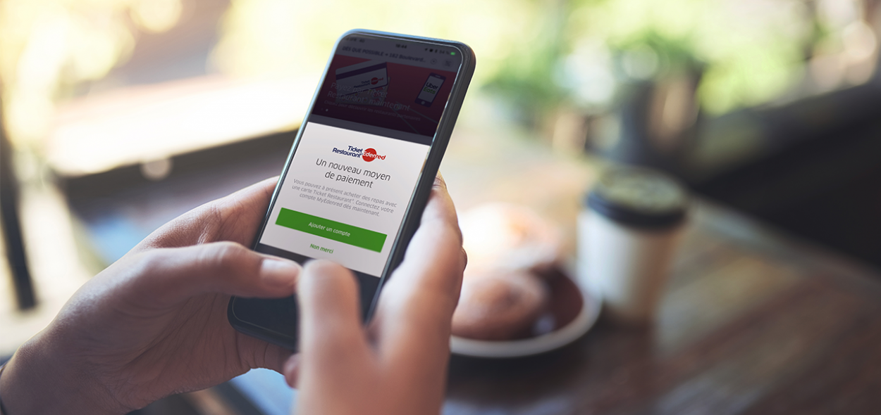 uber_eats_launches_payment_by_ticket_restaurant_card_in_france_in_partnership_with_edenred