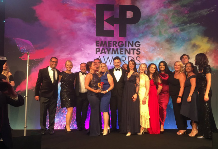 emerging_payments_awards_2018_three_awards_for_prepay_solutions