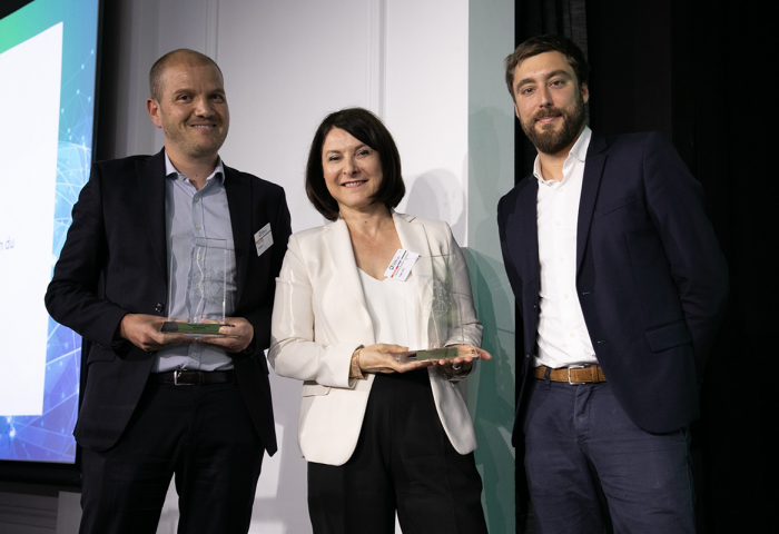 edenred_wins_a_gold_award_at_the_g20_marketing_and_innovation