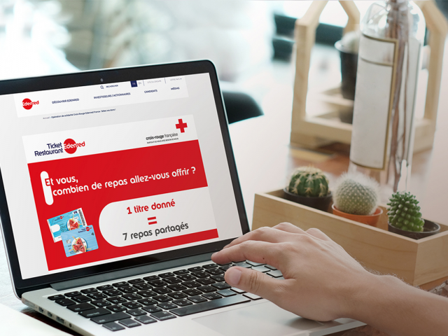 donate_your_expired_2018_meal_vouchers_to_the_french_red_cross