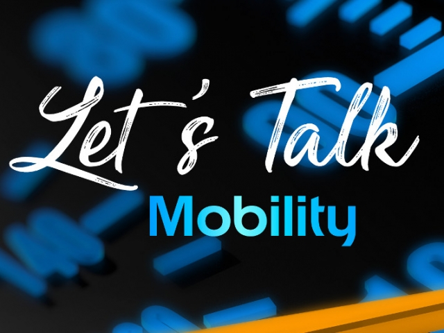 lets_talk_mobility_the_debate_is_available_online