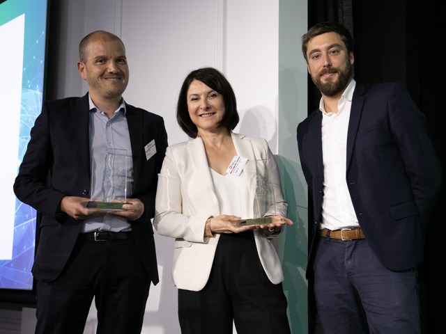 edenred_remporte_un_trophee_or_lors_du_g20_marketing_et_innovation