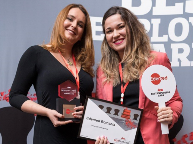 edenred_romania_is_named_best_employer_by_aon_hewitt