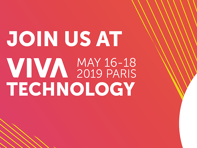 vivatech_2019_edenred_launches_a_professional_mobility_innovation_challenge